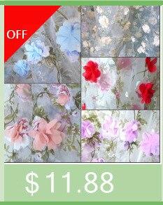 Style vintage tissu appliques murale rose clair ivoire velours dentelle noire perles fleur