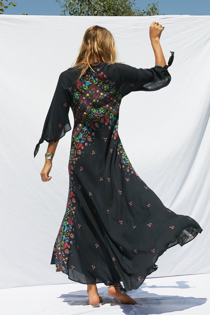 jens-pirate-booty-huichol-hyacinth-gown-3-min_1024x1024