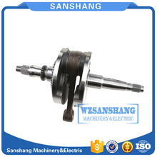 crankshaft FOR CFMOTO CF500 ATV ENGINE CF188 , parts number is 0180-041000