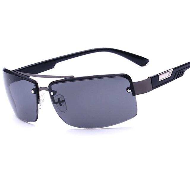 a5deaa874f9b New Polarized Fashion Men s women s Sunglasses Sports outdoors Aviator  Eyewear Driving Glasses