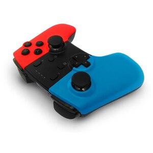Image 3 - Xunbeifang 10 個ワイヤレスゲームコントローラーゲームパッドジョイスティックスイッチプロ n s コンソールゲームアクセサリー