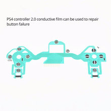 PS4 Controller 2.0 Conductive Film