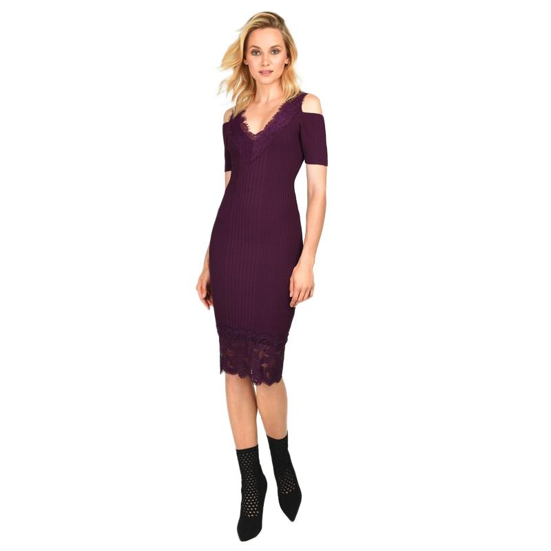 Dresses LOVE REPUBLIC 8358133528 clothes for female apparel TmallFS love republic love republic lo022ewhfg18