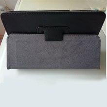 Funda de piel Para Tesla de Neón de Color 7.0 3G 7 Pulgadas Tablet