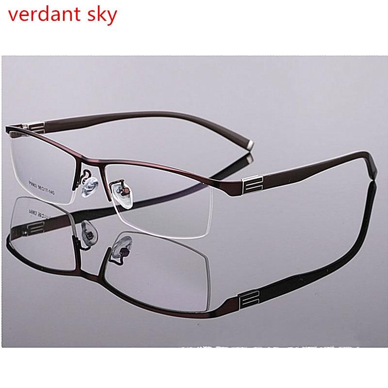 9049f93859 EOOUOOE Índice de gafas de resina miopía presbicia lentes Lente de prescripción  progresivo Multifocal astigmatismo Adición