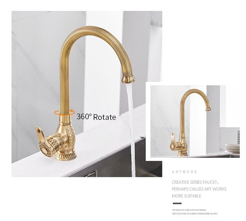 faucet (5)