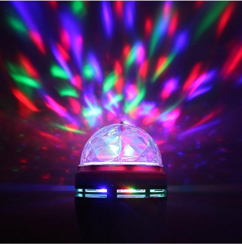 led lamp rgb (17)