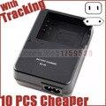 Carregador de bateria para fujifilm np-95 np95 fnp95 bc95 bc-95 f30fd w1 x100s f31fd 3d x100 f30 f31 x-s1 xs1