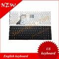Inglés teclado para hp probook 4510 4710 4510 s 4515 s 4710 s 4750 s negro 8037b0037406 516884-061 mp-08j13ru-530 ee. uu. teclado