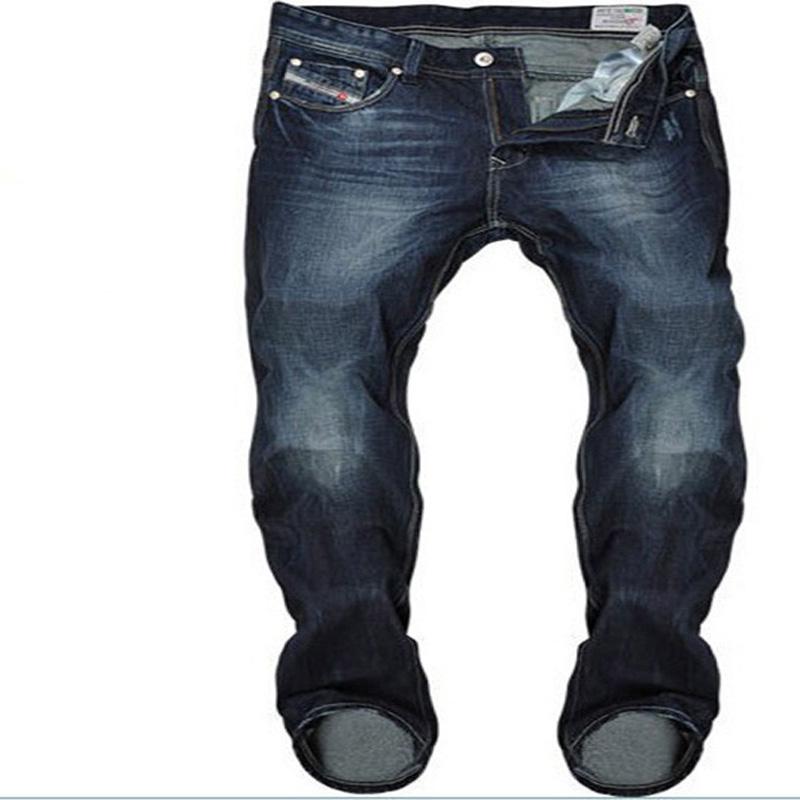 Online Get Cheap Branded Jeans Price -Aliexpress.com | Alibaba Group