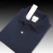 Cocodrilo Marca Camisa - Compra lotes baratos de Cocodrilo