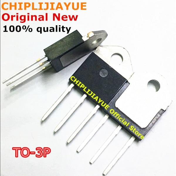 (5piece) 100% New BTA41-800B BTA41-800 BTA41 TO-3P Original IC Chip Chipset BGA In Stock