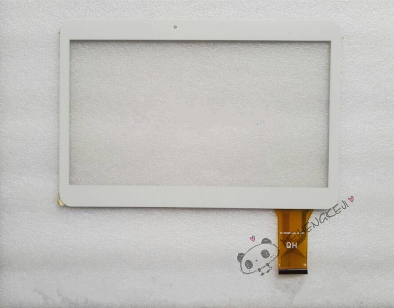 10.1 inch touch screen Digitizer For INNJOO F2 10.1 8GB 3G tablet PC Free shipping mf2300 f2