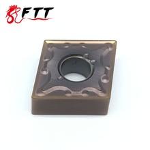 CNMG120404 MA VP15TF H Carbide insert External Turning Tools High quality CNC Lathe cutter tool