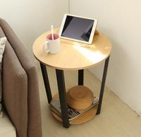 50 57cm Coffee Table Tea Table Side Tables