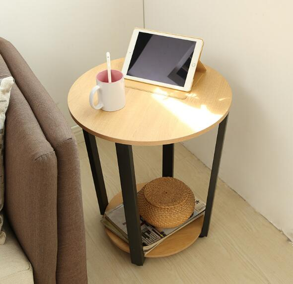 50*57cm Coffee Table Tea table Side tables50*57cm Coffee Table Tea table Side tables