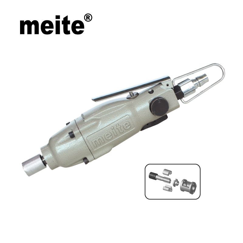 цена на Meite MT-1206S pneumatic screwdriver set Professional pneumatic tools for woodworking Mar.22 update tool