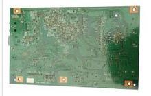 Форматирования плата для HP LaserJet M1522nf M1522 1522 CC368-60001