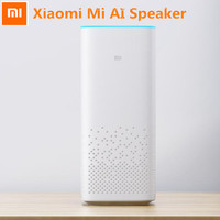 MI AI speaker for Xiaomi wifi bluetooth Speaker voice remote control portable smart home music player xiaoai app For Android IOS