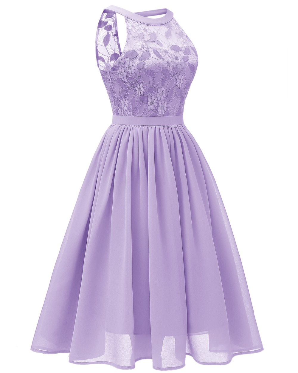 Formal Party Dress 4