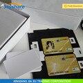 Dupla de impressão de PVC para Epson T50 R230