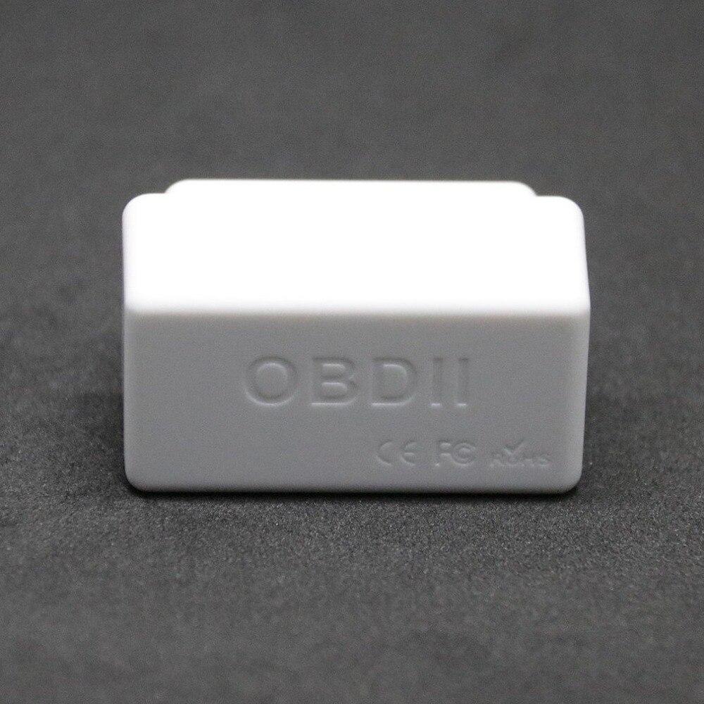 ZQ406300-ALL-1-1