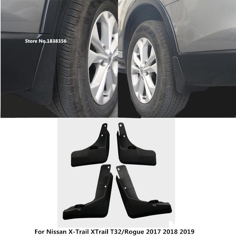 For Nissan X Trail XTrail T32/Rogue 2017 2018 2019 Car