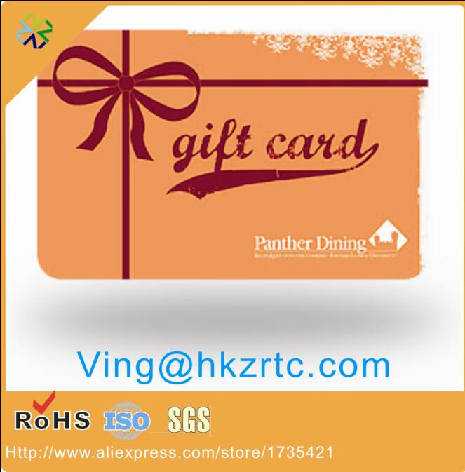 Popular Gift Cards SampleBuy Cheap Gift Cards Sample Lots From