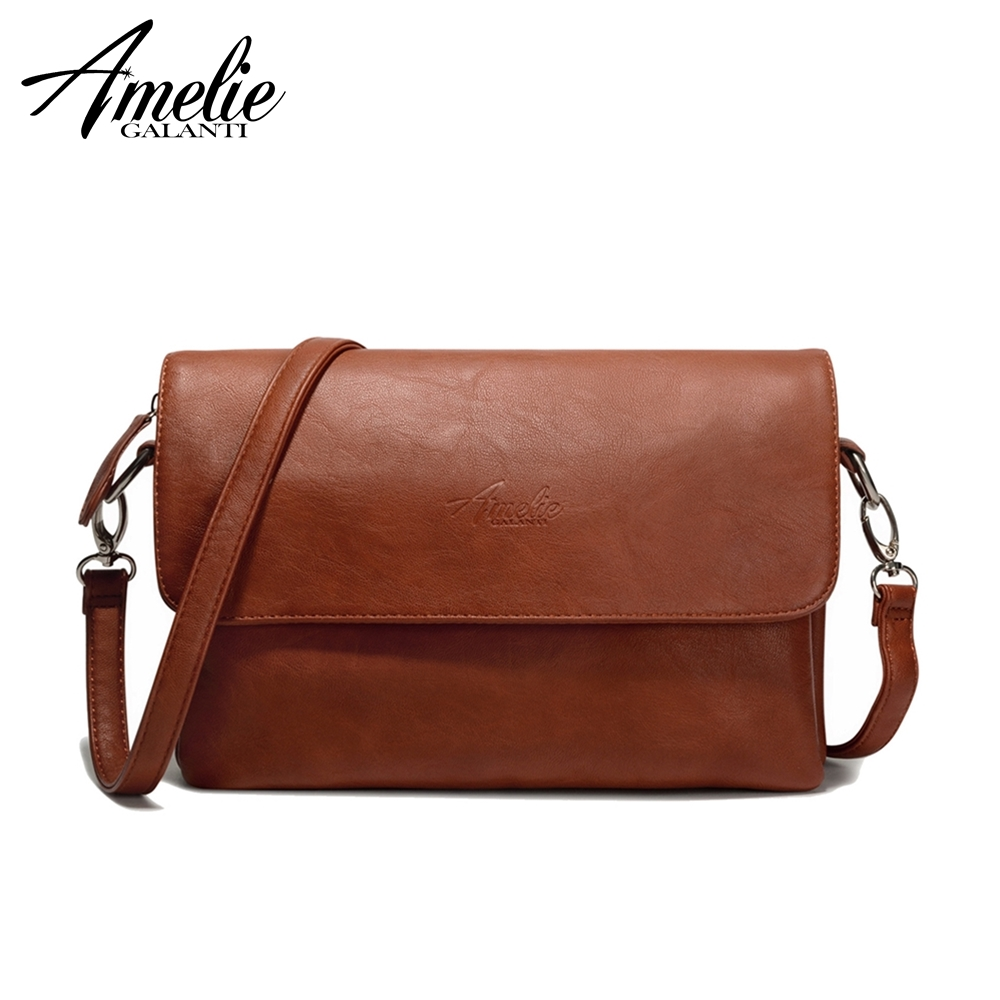 amelie-galanti-crossbody-bags-for-women-2018-pu-leather-messenger-bags-luxury-ladies-hand-bag-with-two-straps