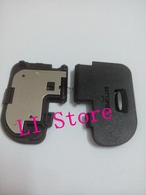Camera copy cover for Canon EOS 5D MarkIII 5D3 battery cover SLR camera use repair parts free shipping
