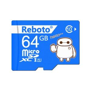 Newest Memory Card C10 32GB 16