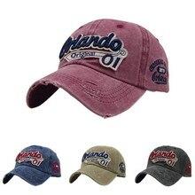 Новинка, бейсболка с надписью, хлопковые шапки для женщин и мужчин, спортивные шапки унисекс, шапки для бега, солнцезащитная Кепка