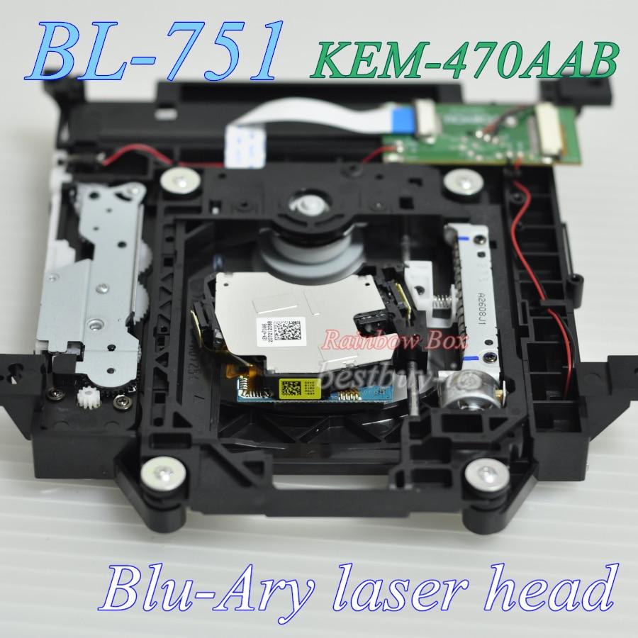 BL-751 470AAB (4)