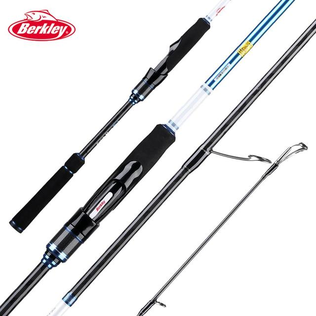 fishing rods combos for sale