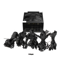 New MAX 1600W Power Supply For 6 GPU Eth Rig Ethereum Coin Mining Miner Dedicated High