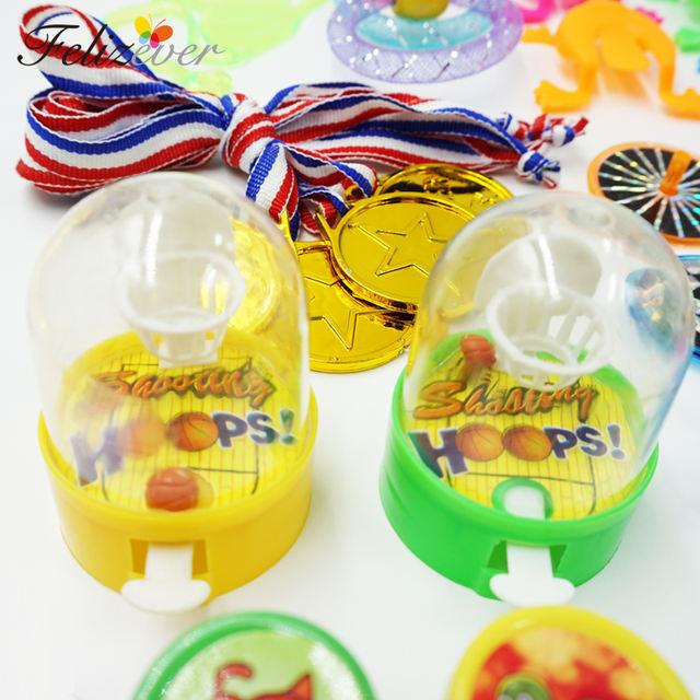 Piñata Filler-50 PCS