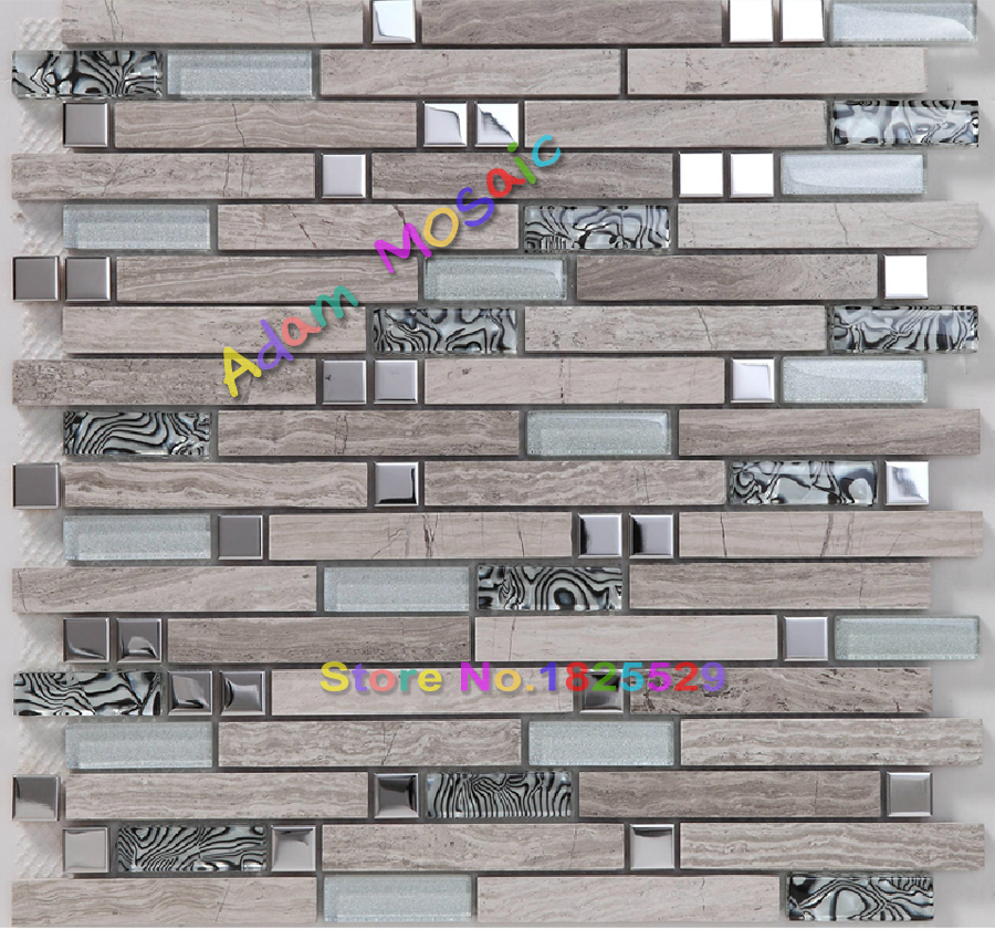 gray marble backsplash promotion shop for promotional gray