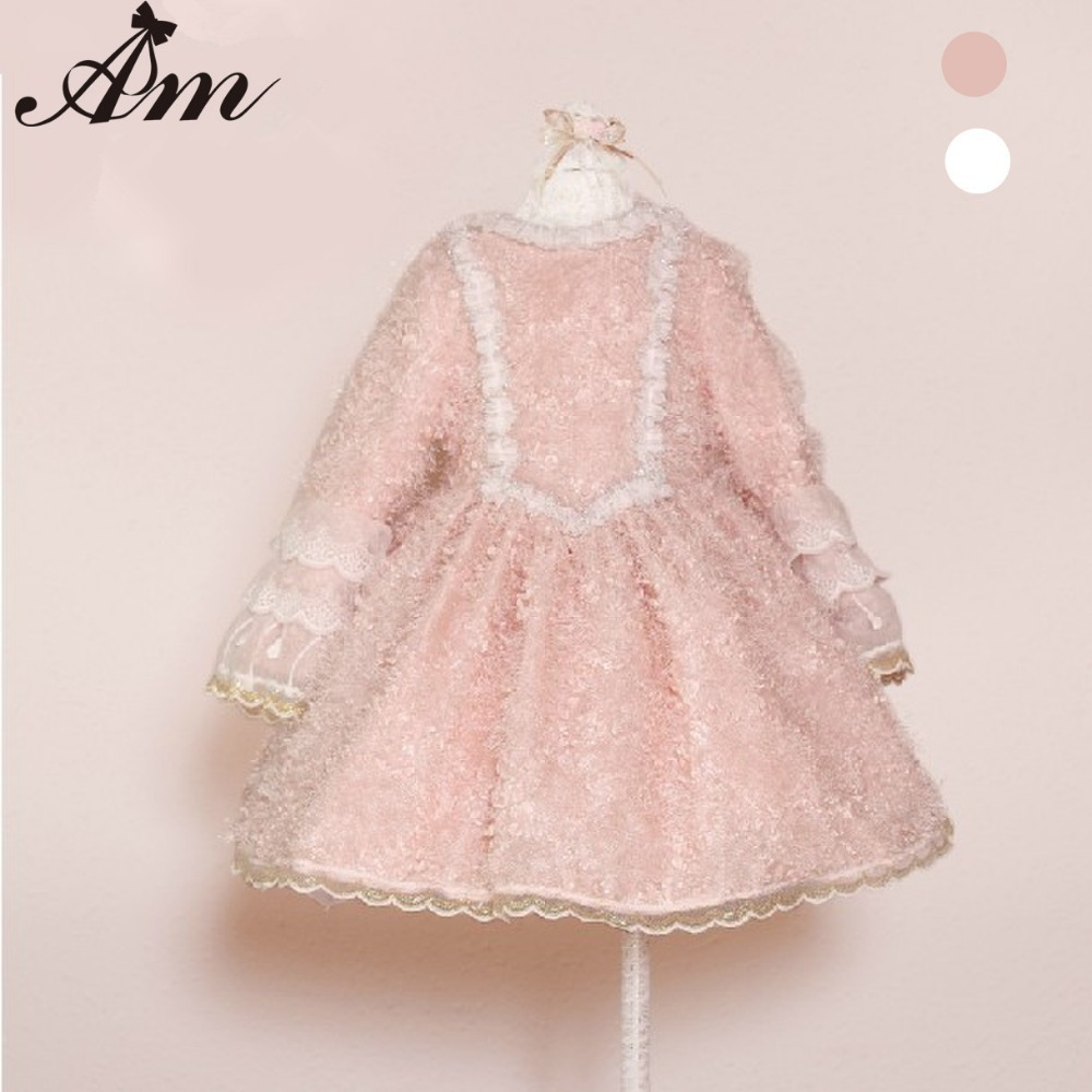 Wholesale 2014 New Fashion Winter Spring brand vintage cotton Baby ...