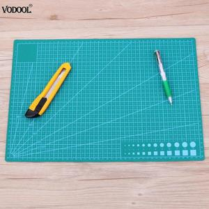 A3 PVC Cutting Mat Double-side