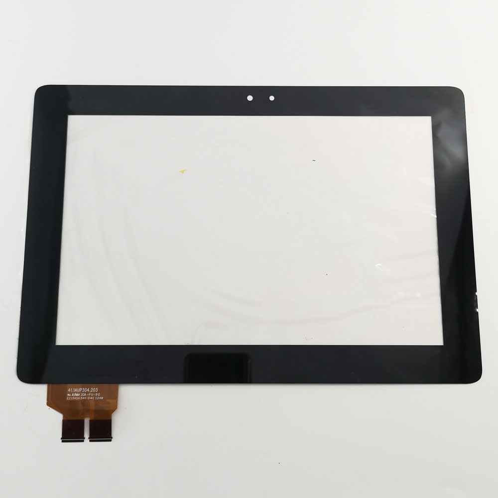 10.1 Inch For Asus PadFone 2 Station A68 Touch Screen Digitizer Glass Panel Replacement Parts Tablet PC 41.1AUP304.203 Version