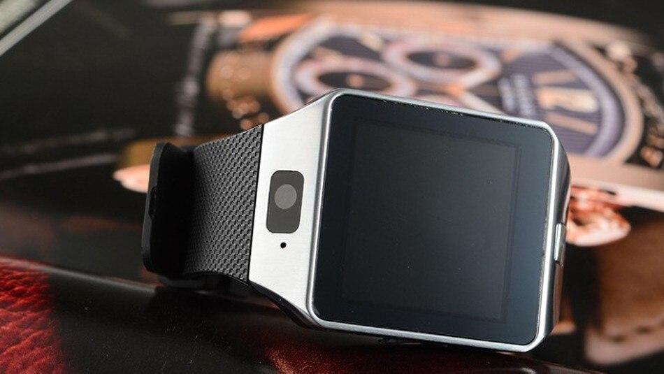 Smart Watch G1 Clock Sync Notifier Smart Watch G1 Clock Sync Notifier HTB1l0 tNVXXXXc8XXXXq6xXFXXXE