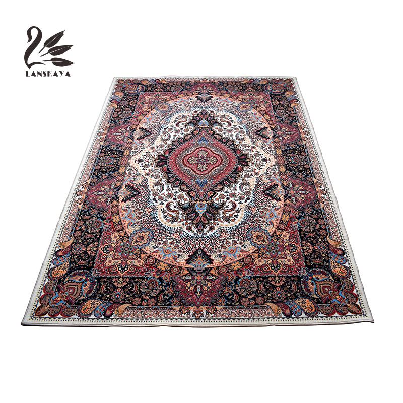 2017 Direct Selling Tapete Tapetes Alfombra Flora 100% Nylon Rectangle  Wilton Rugs And Carpets For Home Area Rug Floor Carpet