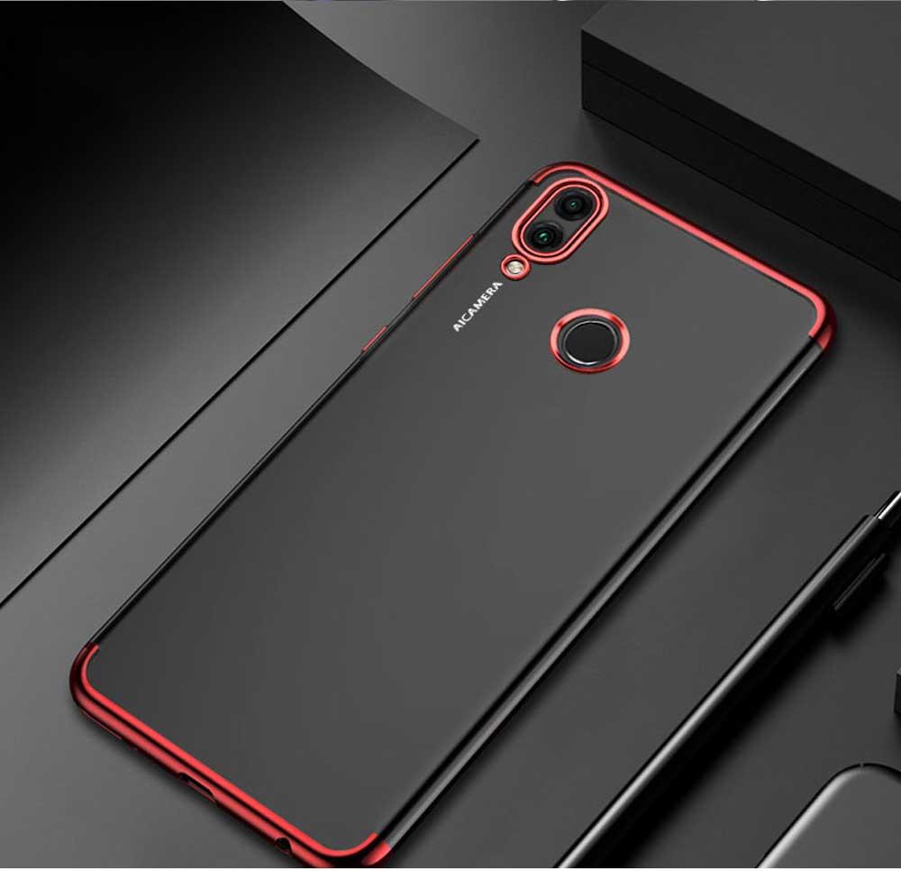 Huawei-Honor-8C_17