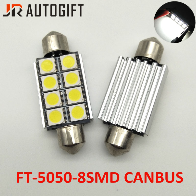 ShinMan 20x Error Free Canbus Car Light Interior light LED kit For Toyota Sequoia LED Interior