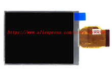 NEUE LCD Display Bildschirm Für Ricoh GR II GRII GR2 Digital Kamera Reparatur Teil + Hintergrundbeleuchtung