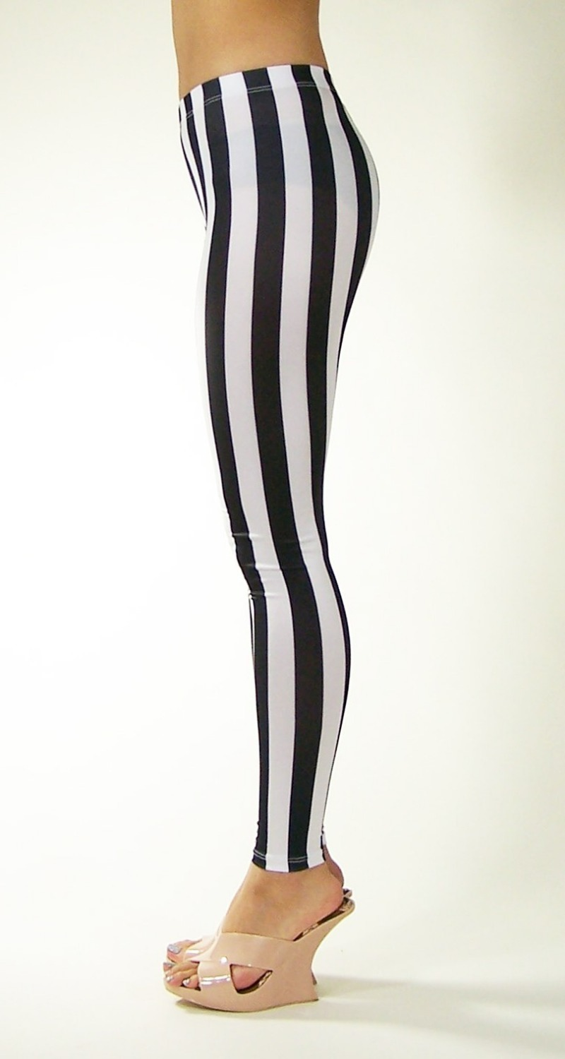 Aug 05,  · But Metallic Striped Leggings these are the shorten emotions, which want to be transcended. Certain people will revel in their dilute emotions, not realizing its degrading effect. Certain people will revel in their dilute emotions, not realizing its degrading effect.