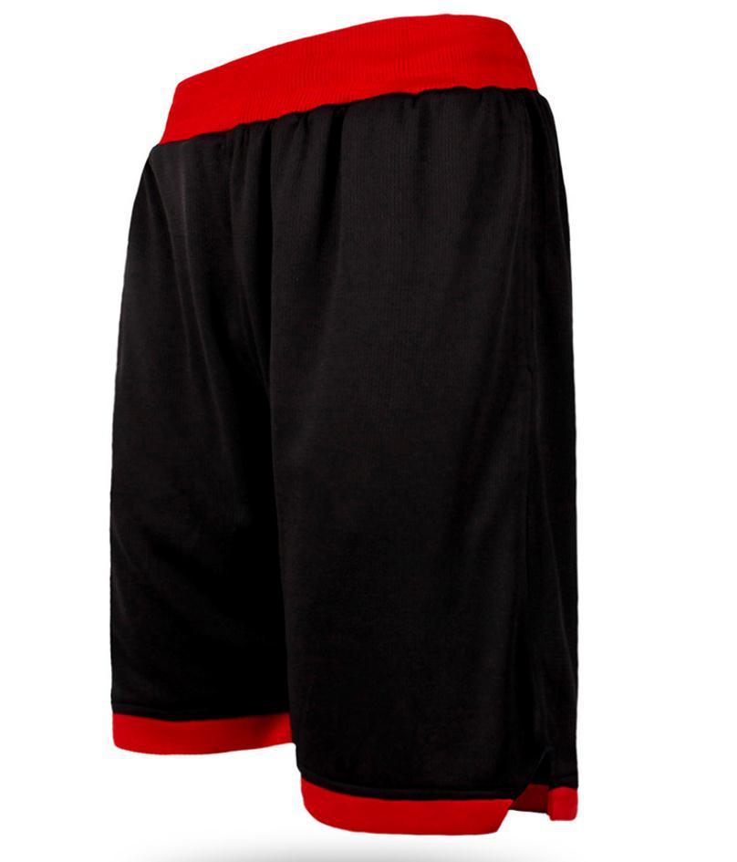 Këmishë të shkurtër të palestrës së rrumbullakët të markave - Veshje sportive dhe aksesorë sportive