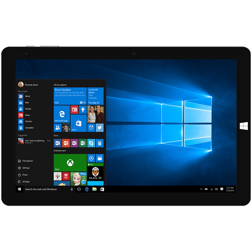 10 1 chuwi hibook pro tablet pc windows 10 android 5 1 dual os intel x5 z8300 quad core 2560. Black Bedroom Furniture Sets. Home Design Ideas