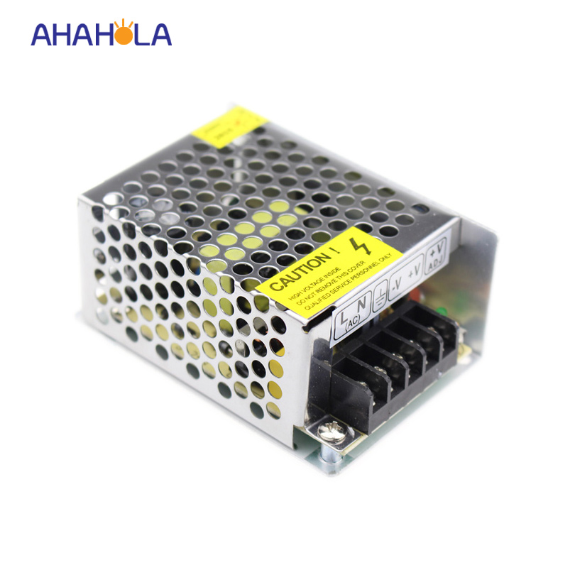 цена на led strip switching power supply,voltage transformer ac 110v 220v to dc 12v 3a 36w power supply