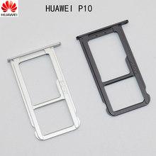 Huawei P10 Sim Karte.Popular Huawei P10 Sim Card Buy Cheap Huawei P10 Sim Card Lots From